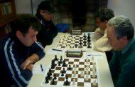 CIS 2012 - ancora una vittoria per la San Marino
