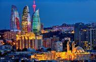 42a Olimpiade degli Scacchi - Baku 2016
