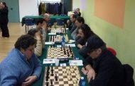 C.I.S. 2015: San Marino sfiora la promozione in A2