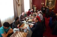 3° Torneo dei Piccoli Stati d'Europa