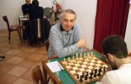 30° Campionato Assoluto - turno 6
