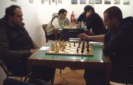 30° Campionato Assoluto - turno 7