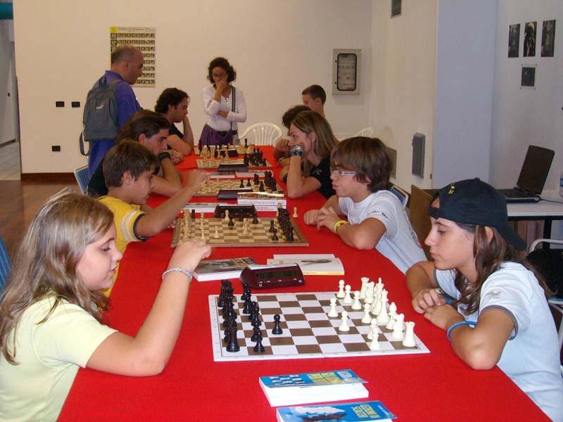 SPORTINFIERA 2009