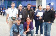 OIimpiadi degli Scacchi 2010