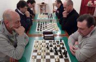Torneo dei Castelli 2010 - San Marino vince di misura su Domagnano