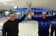 Torneo dei Castelli a squadre 2011 - Domagnano campione!