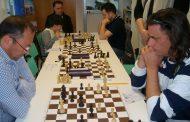 Campionato Sammarinese 2012 - In attesa degli spareggi