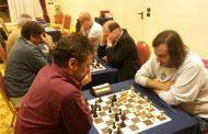Torneo dei Castelli a squadre - BORGO si riprende il titolo dopo 10 anni