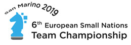 6° Campionato ESNA a squadre