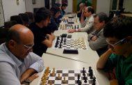 Torneo dei Castelli a Squadre - SERRAVALLE al 4° titolo nelle ultime 6 edizioni