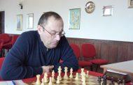 Campionato Sammarinese Lampo - Ezio righi vince l'edizione 2013