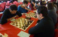 Campionato Sammarinese Assoluto - Danilo Volpinari vince la 35° edizione