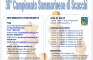 Campionato Sammarinese Assoluto 2015